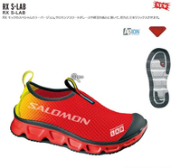 Salomon_slab